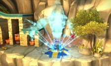 LEGO-Legends-of-Chima-Lavals-Journey_05-04-2013_screenshot (8)