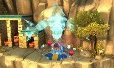 LEGO-Legends-of-Chima-Lavals-Journey_05-04-2013_screenshot (9)