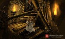 LEGO-Pirates-Des-Caraibes (2)