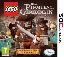 LEGO-Pirates-Caraibes_Jaquette
