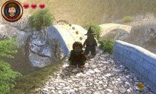 LEGO-Le-Seigneur-des-Anneaux_16-08-2012_screenshot-1