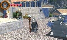 LEGO-Le-Seigneur-des-Anneaux_16-08-2012_screenshot-4