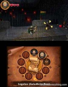 LEGO-Le-Seigneur-des-Anneaux-3DS_01-10-2012_screenshot-3