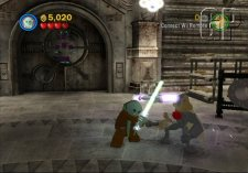 lego star wars III 2109101209-135611-720x480p-140916