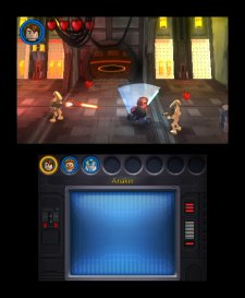 Lego-Star-Wars-III_screenshot (1)