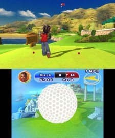 Let's-Golf-3D_screenshot-2