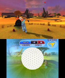 Let's-Golf-3D_screenshot-3