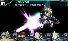 Lost-Heroes_22-10-2011_screenshot-2