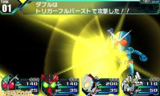 Lost-Heroes_22-10-2011_screenshot-3