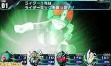 Lost-Heroes_22-10-2011_screenshot-4