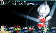 Lost-Heroes_22-10-2011_screenshot-6