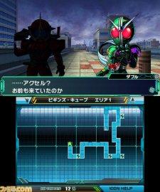 Lost-Heroes_22-10-2011_screenshot-7