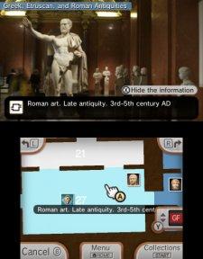 Louvre-Nintendo-3DS_10