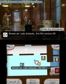 Louvre-Nintendo-3DS_11