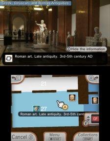 Louvre-Nintendo-3DS_12