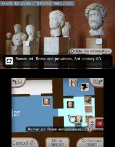 Louvre-Nintendo-3DS_13