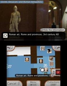 Louvre-Nintendo-3DS_14