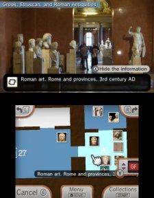 Louvre-Nintendo-3DS_15