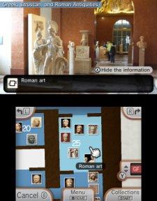 Louvre-Nintendo-3DS_17