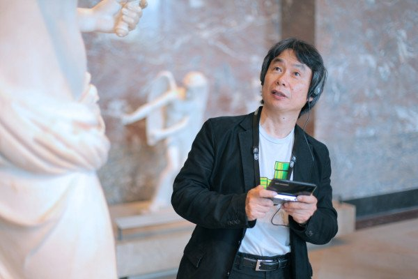 Louvre-Nintendo-3DS_1