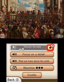 Louvre-Nintendo-3DS_22