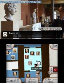 Louvre-Nintendo-3DS_23