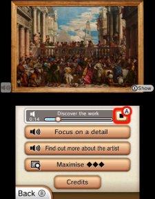 Louvre-Nintendo-3DS_24