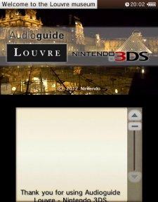 Louvre-Nintendo-3DS_2