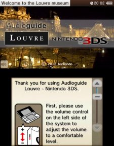 Louvre-Nintendo-3DS_3