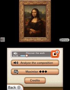 Louvre-Nintendo-3DS_6