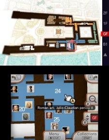 Louvre-Nintendo-3DS_8