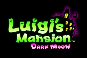 Luigi's-Mansion-2-Dark-Moon_06-06-2012_logo