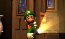 Luigi's-Mansion-2-Dark-Moon_06-06-2012_screenshot-2