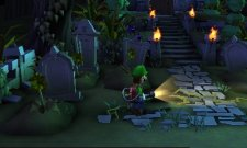 Luigi's-Mansion-2-Dark-Moon_06-06-2012_screenshot-4