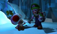Luigi's-Mansion-2-Dark-Moon_06-06-2012_screenshot-5