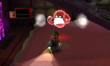 Luigi's-Mansion-2-Dark-Moon_06-06-2012_screenshot-6