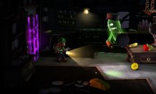Luigi's-Mansion-2-Dark-Moon_06-06-2012_screenshot-7