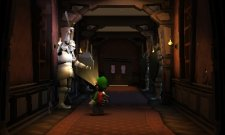 Luigi's-Mansion-2-Dark-Moon_06-06-2012_screenshot-9
