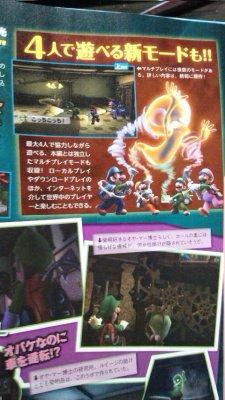Luigi's-Mansion-2-Dark-Moon_23-01-2013_scan