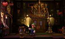 Luigi-Mansion-2_screenshot-10