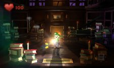 Luigi-Mansion-2_screenshot-3
