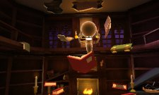Luigi-Mansion-2_screenshot-4