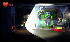 Luigi-Mansion-2_screenshot-5
