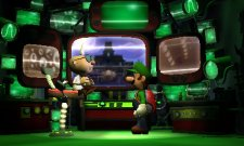 Luigi-Mansion-2_screenshot-7