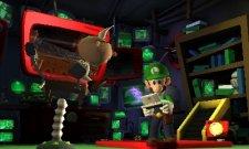 Luigi's Mansion Dark Moon 08.06 (3)