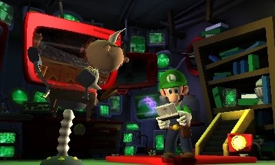 Luigi's Mansion Dark Moon 08.06 (3)