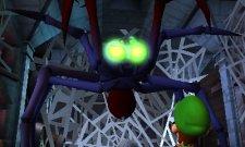 Luigi's Mansion Dark Moon 08.06 (4)