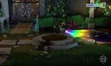 Luigi's Mansion Dark Moon 08.06