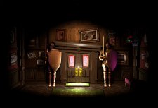 Luigi s Mansion Dark Moon images screenshots 0003