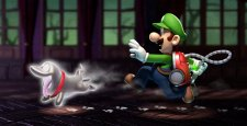 Luigi s Mansion Dark Moon images screenshots 0004